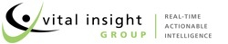 17 Vital Insight Group